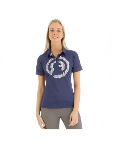 ANKY® Short-Sleeve Polo Shirt ATC201204