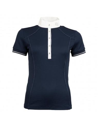 ANKY® shirt Subtle C-Wear ATP19201