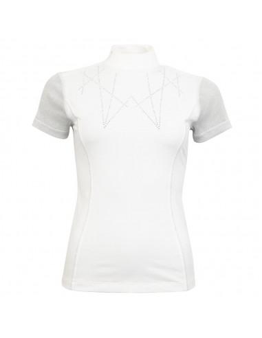 ANKY® shirt Graphic C-Wear ATP19202