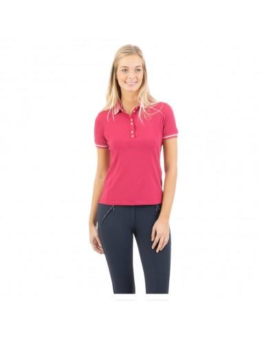 ANKY® Short Sleeve Polo ATC202202