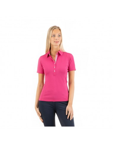 ANKY® Essential Polo Shirt ATC211201
