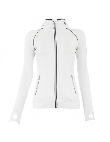 ANKY® hoodie Sporty ATC17101