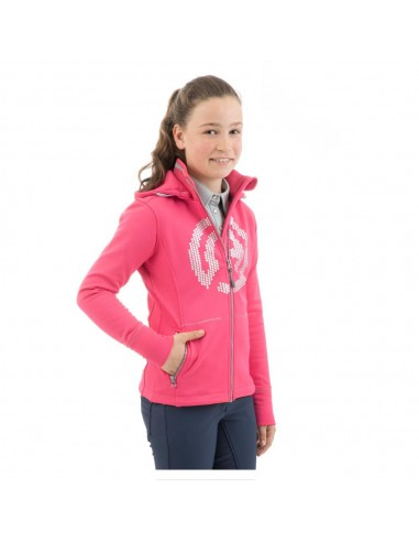 ANKY® Technostretch Jacket Girls...
