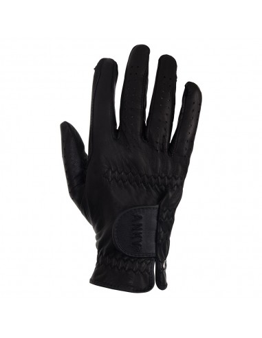 ANKY® Competition Gloves Leather ATA007