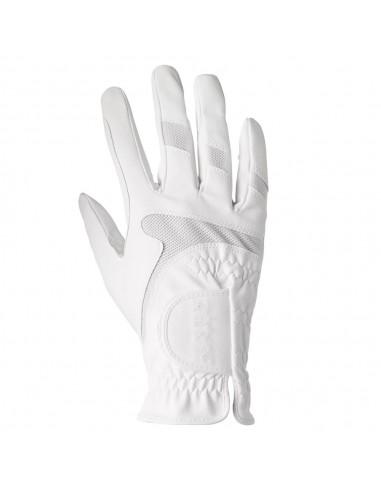 ANKY® handschoenen Coolmax ATA006