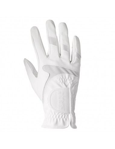 ANKY® Riding Gloves Coolmax ATA006