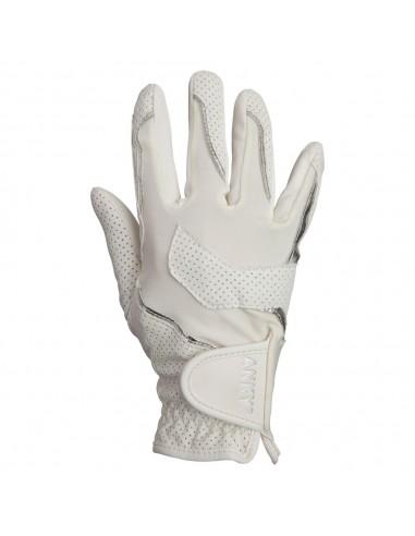 ANKY® Riding Gloves Pro-Stretch ATA17001
