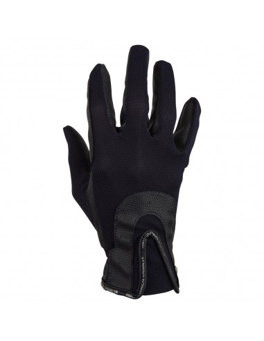 ANKY® Technical Riding Gloves ATA191001