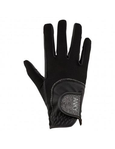 ANKY® handschoenen Technical Mesh...