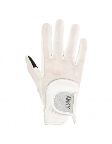 ANKY® gloves Technical Mesh ATA21001