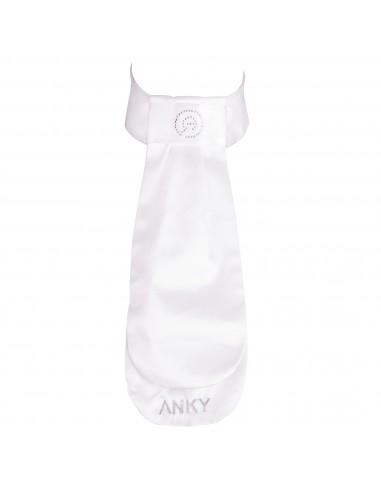 ANKY® Stock Tie Contrast ATP13503