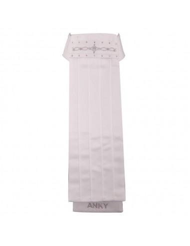 ANKY® Stock Tie Gracious ATP16501