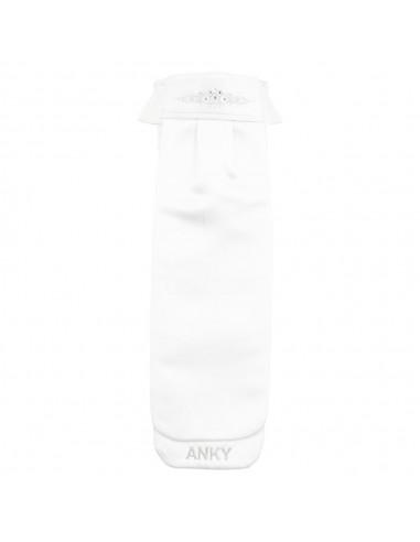 ANKY® Plastron Crystal ATP19501 C-Wear