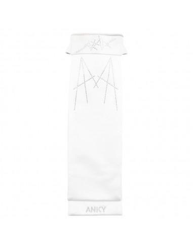 ANKY® Plastron Graphic ATP19502 C-Wear