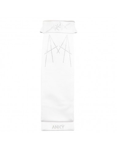 ANKY® Stock Tie Graphic ATP19502 C-Wear