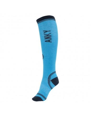 ANKY® Technical Riding Socks ATP211601