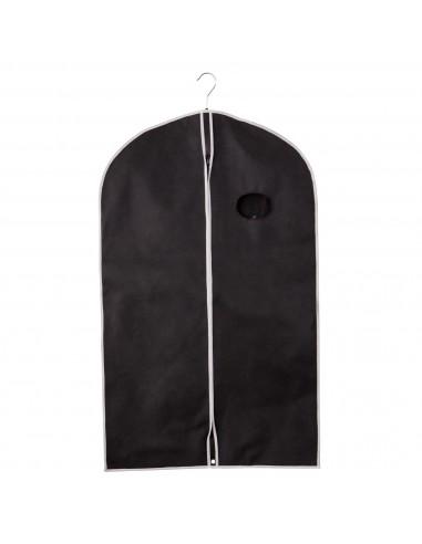 ANKY® Clothing Bag ATA015