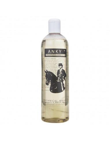ANKY® Tech Wash 500ml ATQ005