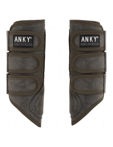 ANKY® Proficient Boot ATB21002