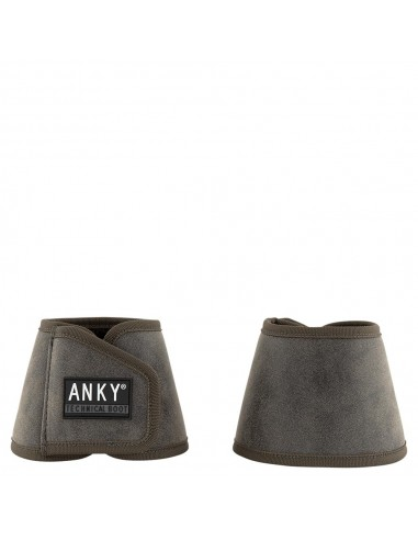 ANKY® Bell Boots ATB21003