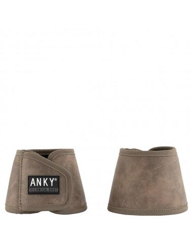 ANKY® springschoenen ATB21003