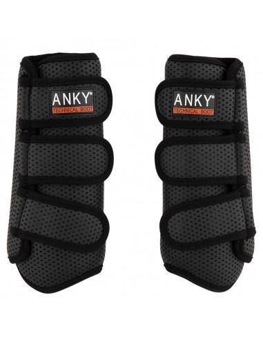 ANKY® Air Tech Boot ATB20006