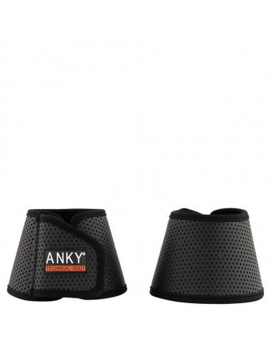 ANKY® technische springschoenen...