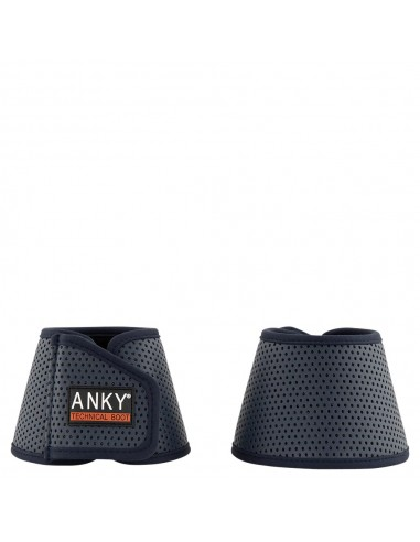 ANKY® Tech Bell Boots ATB21004