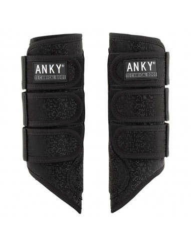 ANKY® Technical Proficient Boot...