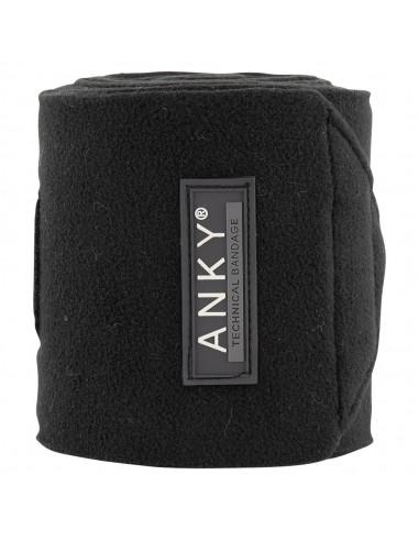 ANKY® Fleece Bandages ATB212001