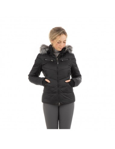 ANKY® Quilted Jacket ATC212005