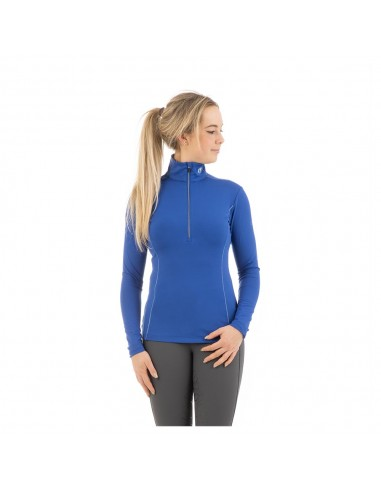 ANKY® Pullover Half Zip ATC212303...