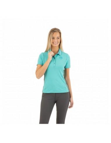ANKY® Short Sleeve Polo ATC212202