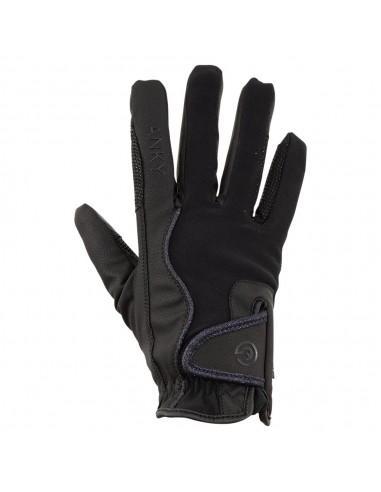 ANKY® Technical Gloves ATA212001